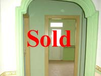 4 Zi. Etw., 190 qm, am Strand - 1 bedroom flat, sold