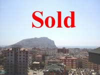 Super Lux Etw. - luxury flat, 200 qm, sold