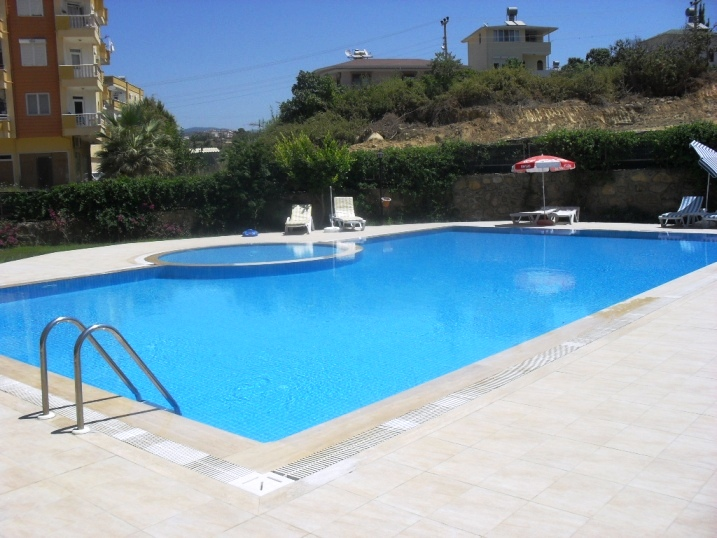 3 Zi. Super-Lux-Whg., Meerblick-2 bedroom flat, seaside